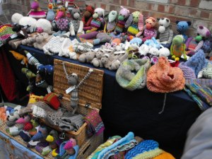 teddington craft fair 001